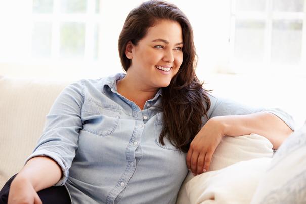 Хирургическая липосакция – видео операции, показания и противопоказания, последствия