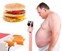Болезнь века – атеросклероз: факторы риска развития атеросклероза и его осложнения