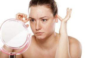 Лопоухость – как избавиться от косметического дефекта, метод отопластики