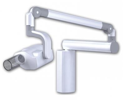 Лучшие модели портативных рентген-аппаратов сегодня – основные преимущества портативных рентгенов