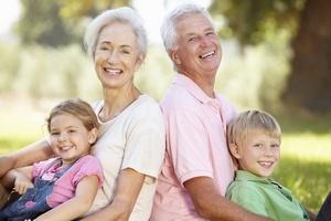 Остеохондропатия у детей и взрослых – патология одна, болезни разные