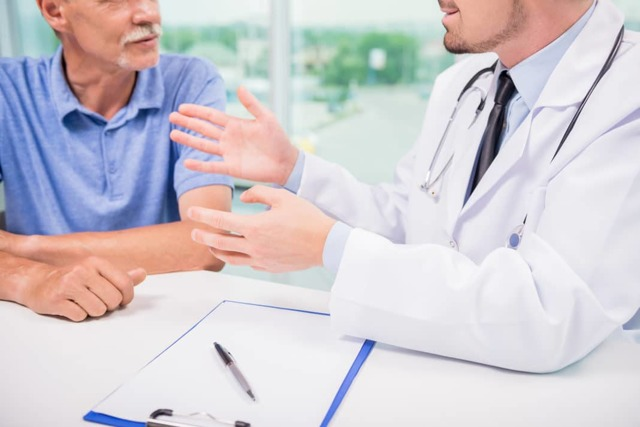 Лечение лучевых ожогов после радиотерапии – первая помощь, средства и методы лечения ожогов после облучения