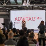 Благотворительный фонд «advita» - описание, как обратиться, контакты, отзывы