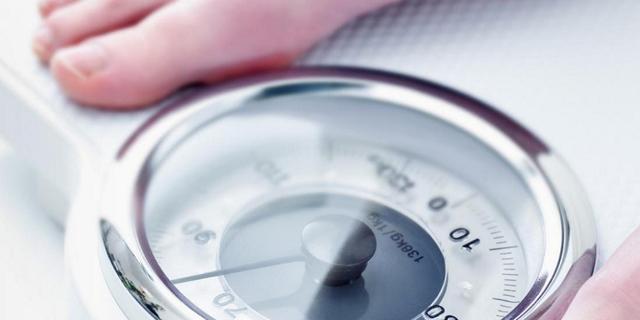 Шунтирование желудка – этапы операции, показания, возможные последствия