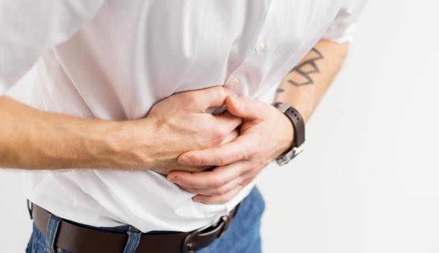 Лечение прободной язвы желудка и опасность данного заболевания
