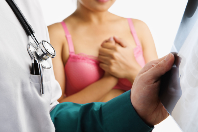 Консевативное и оперативное лечение мастоидита – когда нужна операция?