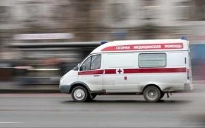 Что делать при микроинсульте – оказание первой помощи до приезда скорой