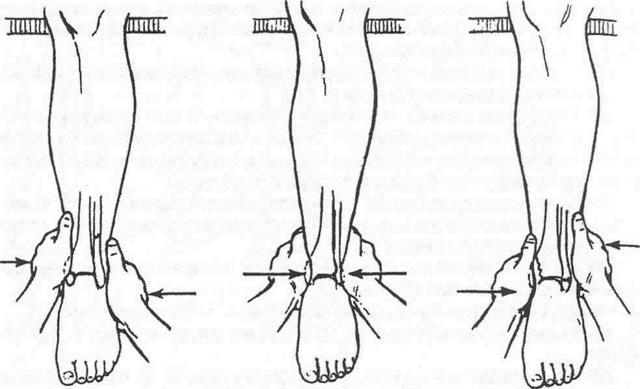 Лечение переломов руки: открытая репозиция и внутренняя фиксация