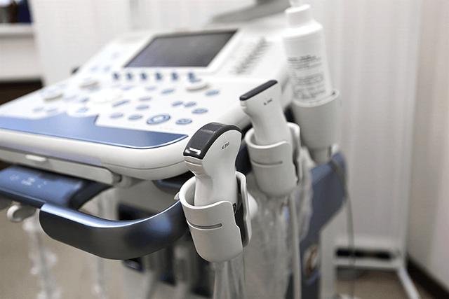 Классификация УЗИ аппаратов и УЗИ сканеров – виды, характеристики