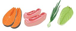 Виды вывиха зубов у ребенка или взрослого – причины, симптомы, лечение