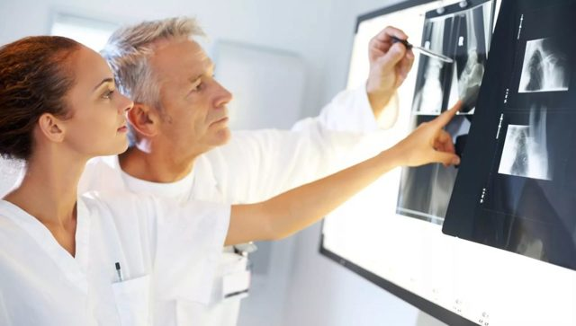 Современное лечение грыжи диска - как лечат межпозвонковую грыжу сегодня
